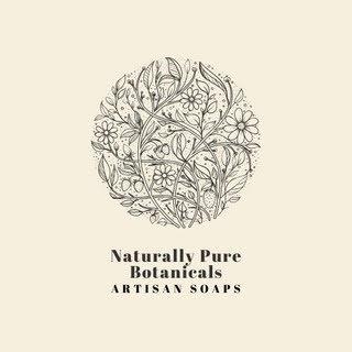 naturallypurebotanicals.co.uk